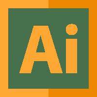 creation de logos
