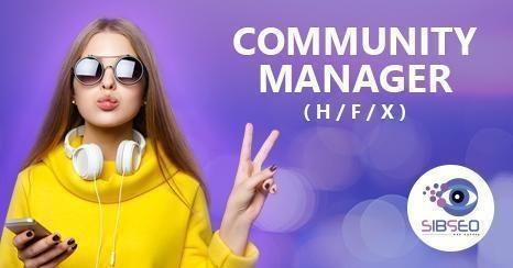 Offres d'emploi & job web design
