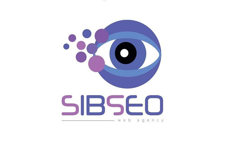 logo sibseo